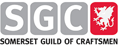 Somerset Guild of Craftsmen